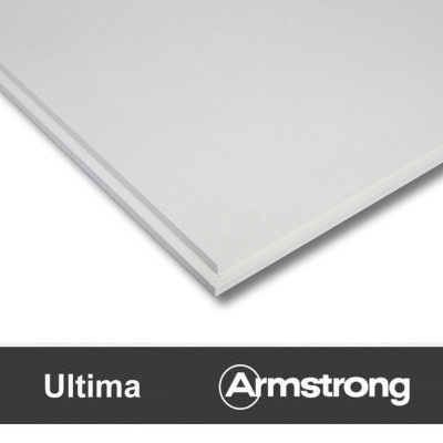 Armstrong ULTIMA